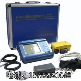DJGW-2A钢筋扫描仪/大地华龙混凝土钢筋扫描仪