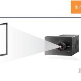LCD/OLED缺陷自动光学检测系统