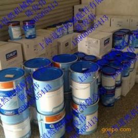 SKF��滑脂低���滑脂LGLT2,高���滑脂LGHP2