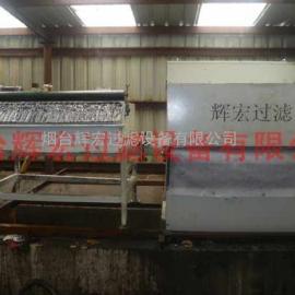 北京拔丝液过滤机