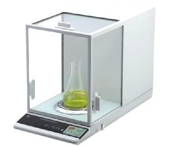 ESJ80-5十万分之一电子分析天平200g/0.01mg