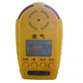 氨气便携式检测仪,氨气手持式检测仪,氨气在线检测仪