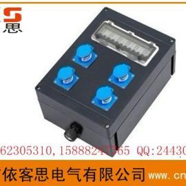 FXX-4K/380V/100A 防水电源插座箱