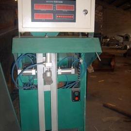 临沂高效自动灌装机/腻子粉灌装机/砂浆包装机