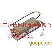 北京OBO网络数据浪涌维护器RJ45S-E100/4-F