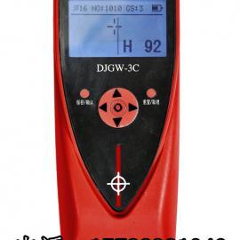 DJGW-3C手持式钢筋位置测定仪