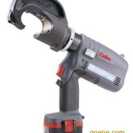 HEC-44 充电式压接钳