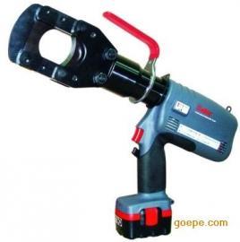 HEC-S55充电式液压切刀