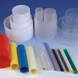 湖南有卖塑胶亚克力管_亚克力管厂家批发