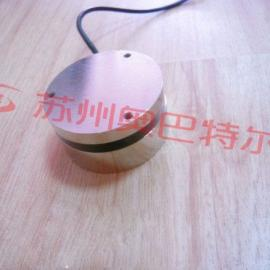 碰撞力传感器 高速碰撞力传感器 碰撞瞬间力值测试