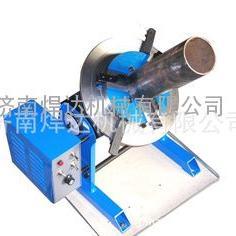 厂家供应小型焊接变位机,焊接变位器,焊接旋转台焊接转盘转位机