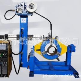焊接变位机承重30/50/100/300公斤焊接转台焊接转盘全国包邮