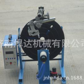 优质100公斤焊接变位机,自动焊接变位器厂家焊接转台焊接转盘