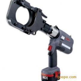 HEC-C85 充电式液压切刀