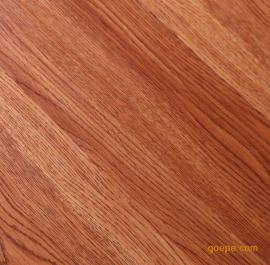 实木纹 石纹 地毯纹PVC环保塑胶地板 超厚耐磨层