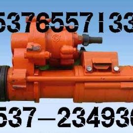 127V电锤/防爆电锤/矿用电锤