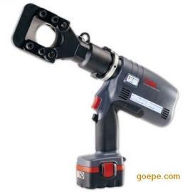 HEC-S45 充电式液压切刀