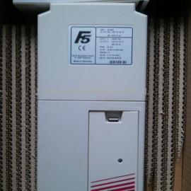 科比变频器16.F4.F1G-4I10