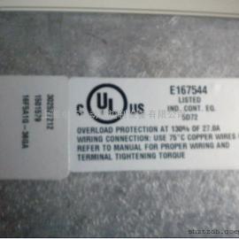 科比变频器15.F5.C1E-3500
