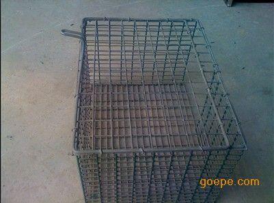 山西平顺鸽子笼-黎城宠物笼-龙鑫公司为您提供优质电焊网产品