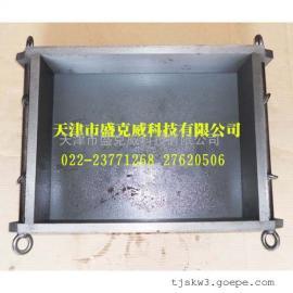 350*450*120喷射试模 大板模 大板喷射试模 铸铁