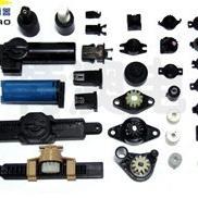 RD系列化尼齿轮