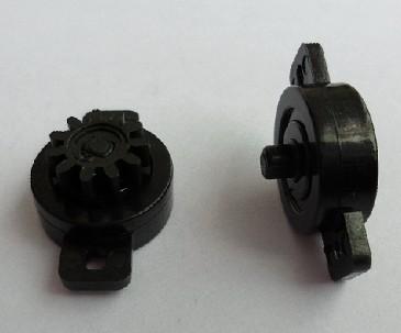 RD-V068阻尼齿轮|阻尼齿轮供应