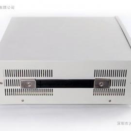 HPS2611电容测试仪