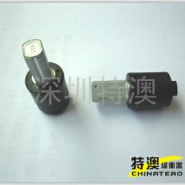 特澳马桶翻盖铁阻尼器(