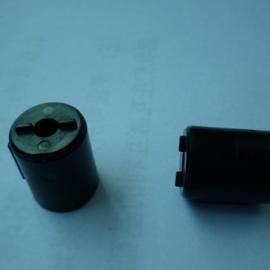 吸尘器阻尼器阻尼轮