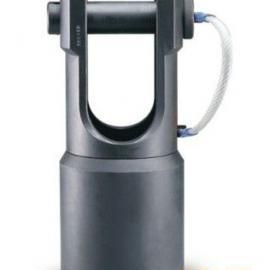 HYCP-451000HE分体式液压钳