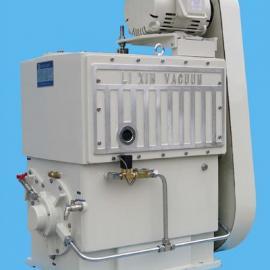 高品质滑阀真空泵H-150G批发报价