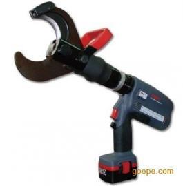 HEC-85YC 充电式液压切刀
