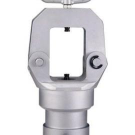 HYCP-500HE分体式液压钳