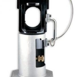 HYCP-60ST分体式液压钳