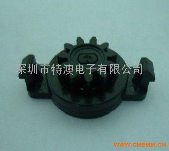 RD-T023阻尼齿轮|阻尼齿轮供应