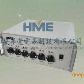 12V/24V可调充电机_军品充电器华迈