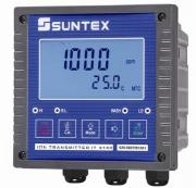 IT-8100型台湾SUNTEX在线离子浓度变送器