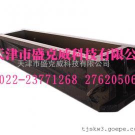 150×150×600混凝土抗折试模、混凝土抗折试模(铁)