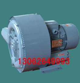 柜式工业除尘机,脉冲式工业吸尘器,大型工业集尘机厂家直销