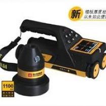 天津HC-HD90非金属板厚度检测仪