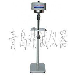 红外测油仪自动萃取器