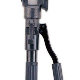 HYSC-24手动式液压切刀