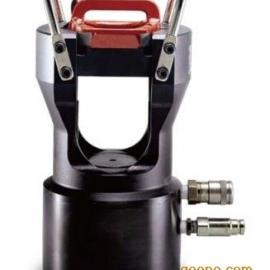 HYCP-100ST分体式液压钳