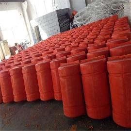 火热畅销PE浮球/直径500浮球/海产养殖浮球低价出售