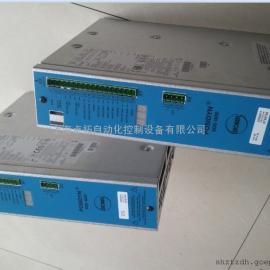 FDS4110/B斯德博变频器
