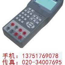 SWP-CA102热工信号校验仪