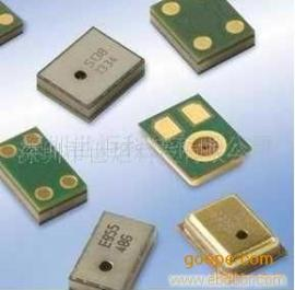SPY0824LR5H-QB硅麦克风 硅咪 传声器