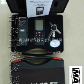 煤矿用YHJ-100J本安防爆型激光测距仪