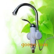 电热水龙头_即热式电热水龙头厂家_电热水龙头价格